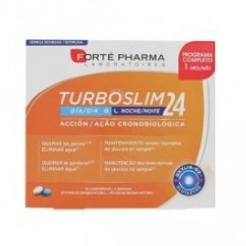 Turboslim 24 (56 comp)