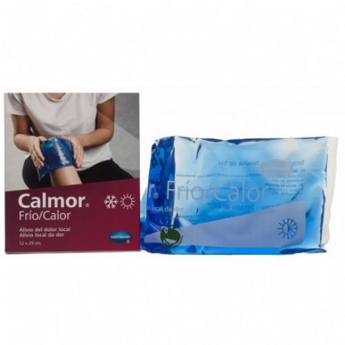 Acofar bolsa frio/ calor (1 bolsa)