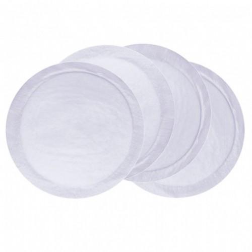 Discos absorbentes lactancia - mam breast pads (30 discos)