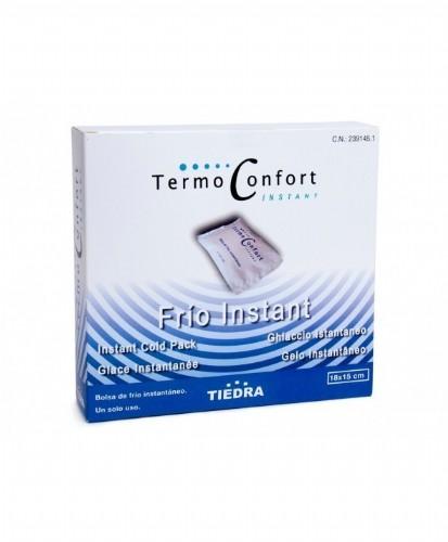 Termoconfort bolsa frio instantane