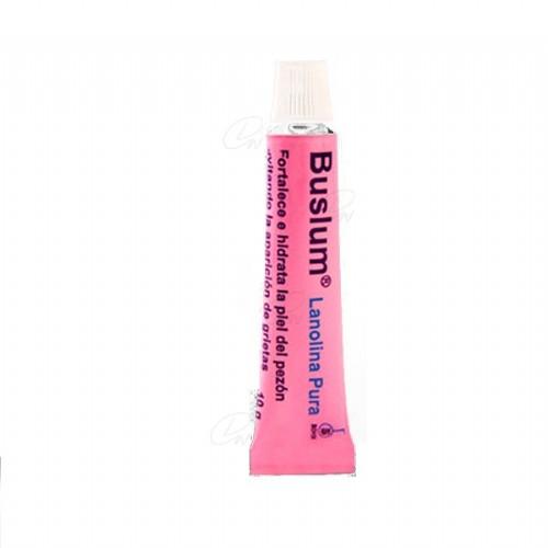 Buslum (10 g)