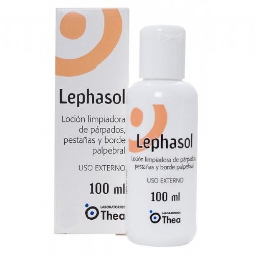 Lephasol (100 ml)