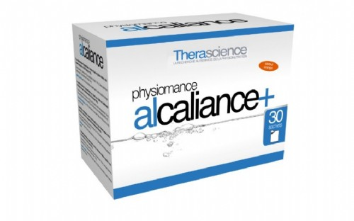 ALCALIANCE THERASCIENCE