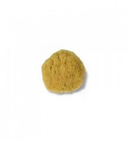 Acofar esponja natural (t- peq)