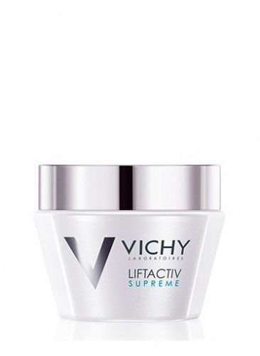 Vichy liftactiv supreme p norm/mixta 50 ml