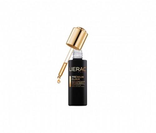 Lierac premium serum 30ml