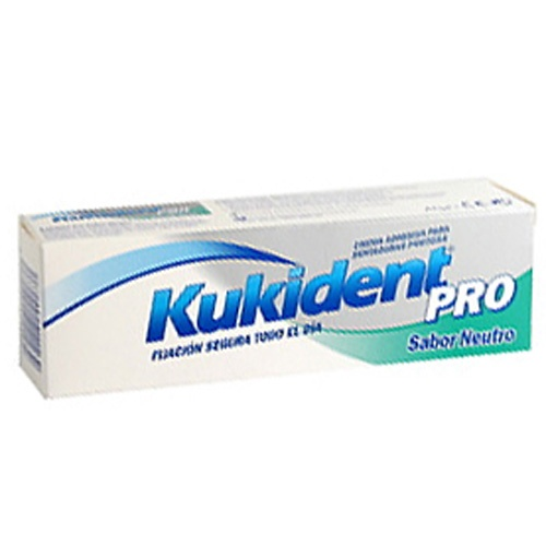 Kukident complete (neutro 47 g)
