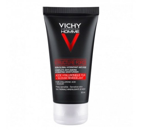 Vichy structure force (50 ml)