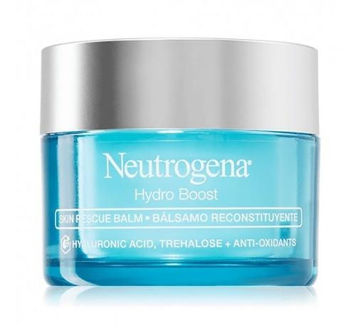 Neutrogena hydro boost balsamo reconstituyente (50 ml)