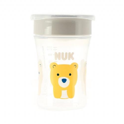 Magic cup - nuk
