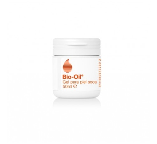 Bio-oil gel para piel seca (50 ml)