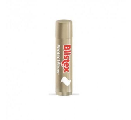 Blistex protect plus fpt30 labial (4.25 g)