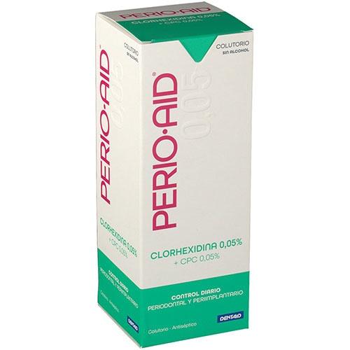 Vitis orthodontic pack cepillo (cera + pasta 15 ml + colutorio 30 ml)