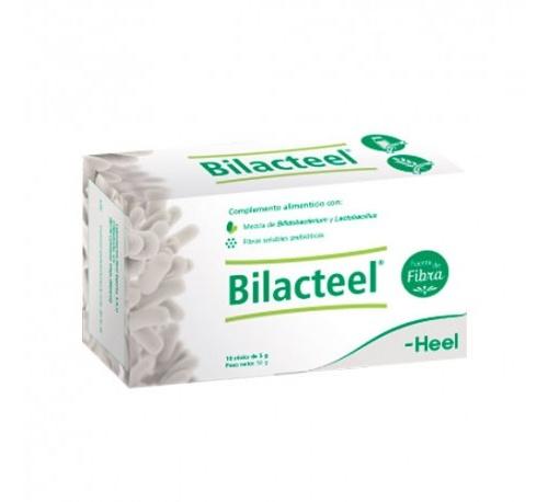 Bilacteel