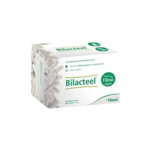 Bilacteel (30 sticks)