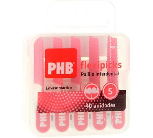 Phb flexipicks recto blister 4