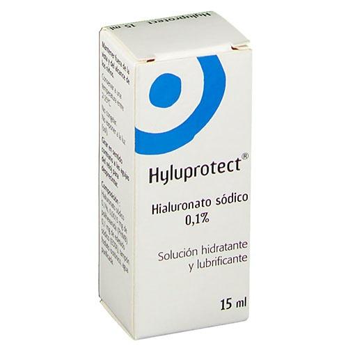 Hyluprotect (15 ml)