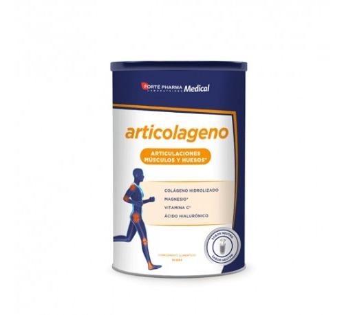 Articolageno (300 g)