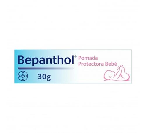 Bepanthol bebe pomada (30 g)
