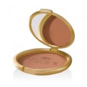 Nuxe maquillage poudre eclat compacte 25g