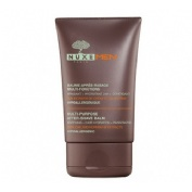 Nuxe men after-shave balm 50ml