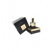Nuxe prodigeux absolu de parfum 30ml