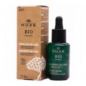 Nuxe bio serum esencial antioxidante chia 30 ml