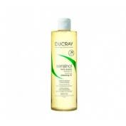 Sensinol aceite limpiador calmante - ducray (400 ml)
