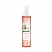 Klorane aceite sublime cuerpo fleur d´hibiscus (150 ml)