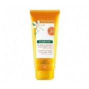 Klorane gel crema solar sublime spf 30 200 ml