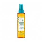 Klorane aceite reparador after sun 150 ml