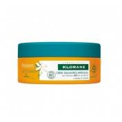 Klorane crema sublimadora after sun 200 ml