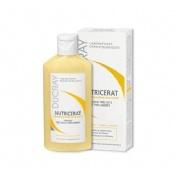 Nutricerat champu cabello muy seco y dañado - ducray (200 ml)
