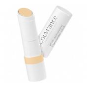 Avene couvrance stick corrector (amarillo 3.5 g)