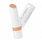 Avene couvrance stick corrector (coral 3.5 g)