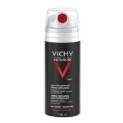 Vichy homme anti-transpirante triple difusion