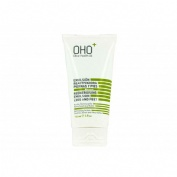 Oho emulsion reactivadora de piernas y pies (150 ml)