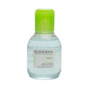 Sebium h2o - bioderma (100 ml)