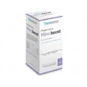 Minciboost (500 ml)