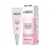 Lierac dioptiride crema correccion arrugas 15 ml
