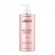 Lierac body-hydra+ leche 400ml