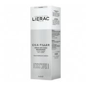 Lierac cica-filler mat gel crema 40 ml