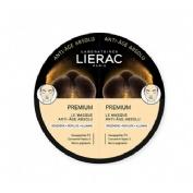 Lierac mascarilla premium 2x6ml