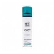 Roc keops deodorant seco sin alcoh (baja ff)