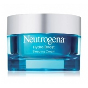 Neutrogena hydro boost mascarilla 50ml