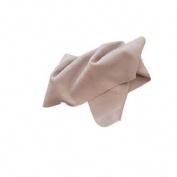 Foogy toallita limpiadora antivaho microfibra