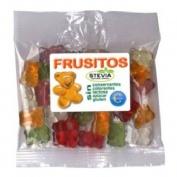 Frusitos