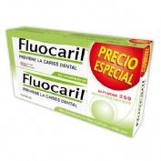 Fluocaril bi-fluore 250 (duplo 125 ml 2 u)