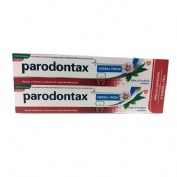 Parodontax herbal fresh (2 x 75 ml)