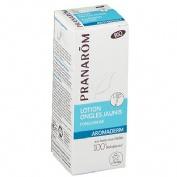 Pranarom pranabb gel calmante roll-on 15ml